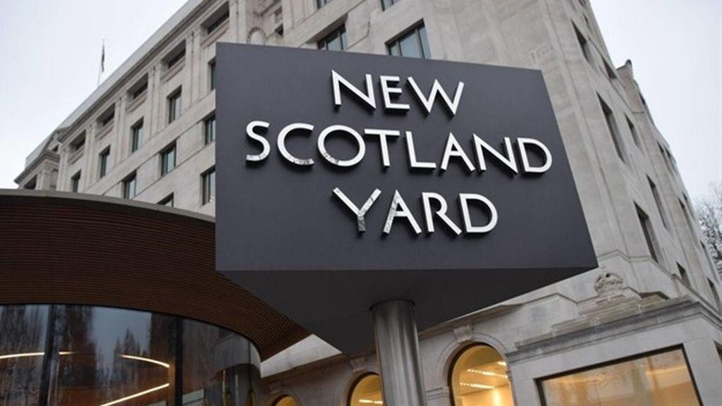 Reino Unido frustra 22 ataques terroristas desde 2017