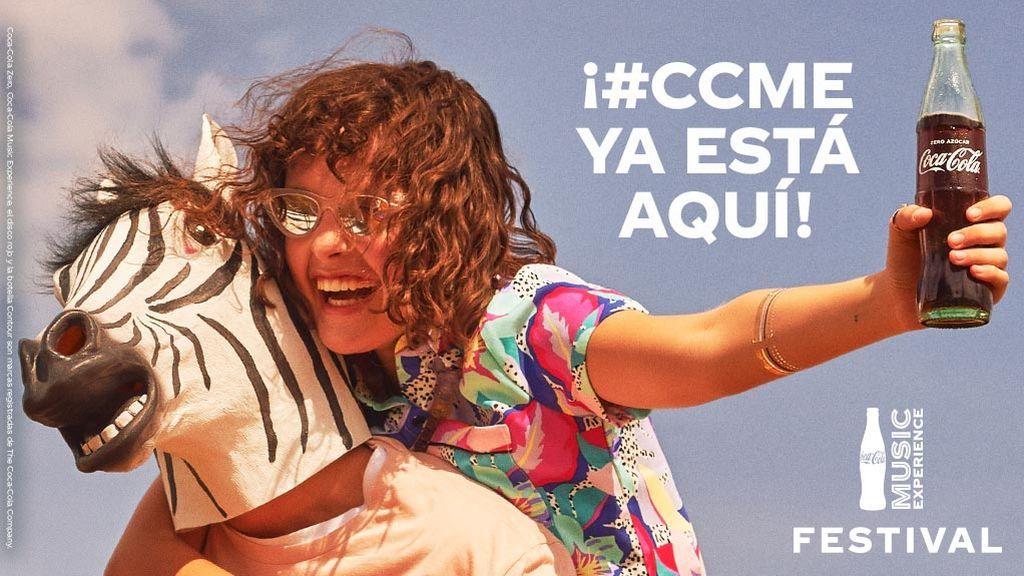 Todo lo que necesitas saber antes de ir al Festival CCME: transporte, dudas y recomendaciones