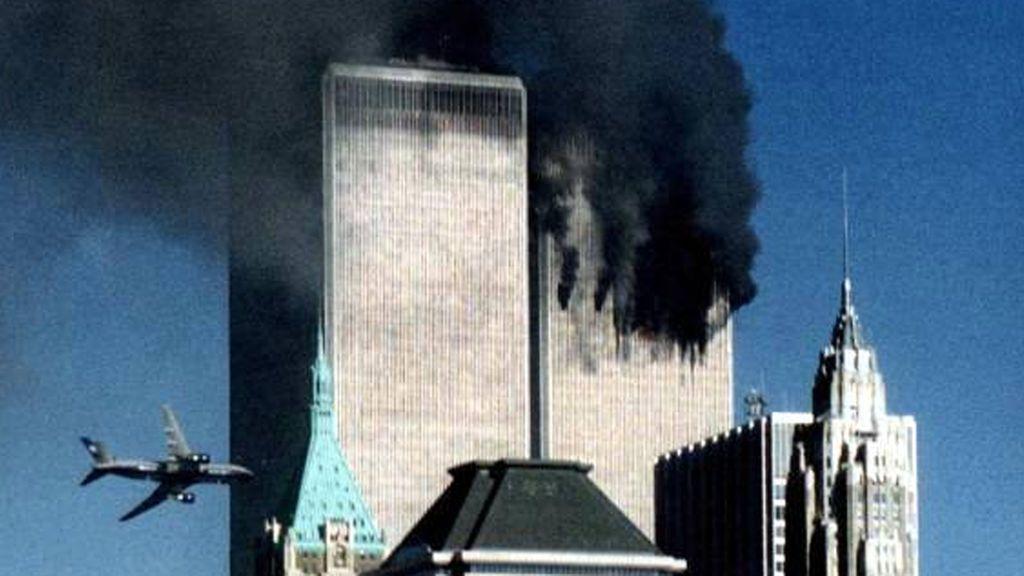 Aniversario del 11S:  Un día hace  18 años cambió el mundo
