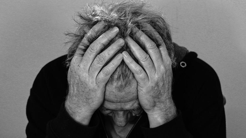 Más de 5 millones de españoles padecen migraña, una de las enfermedades con menor diagnóstico según SEN