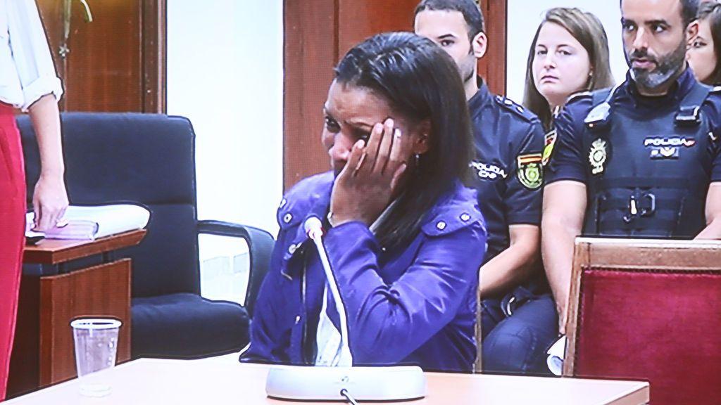 """Tranquila, Ana, no vas a ir a la cárcel"": la frase que Ana Julia se repetía a sí misma"