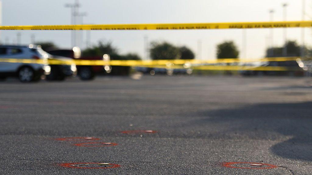 Al menos seis personas han sido apuñaladas en una empresa de Florida