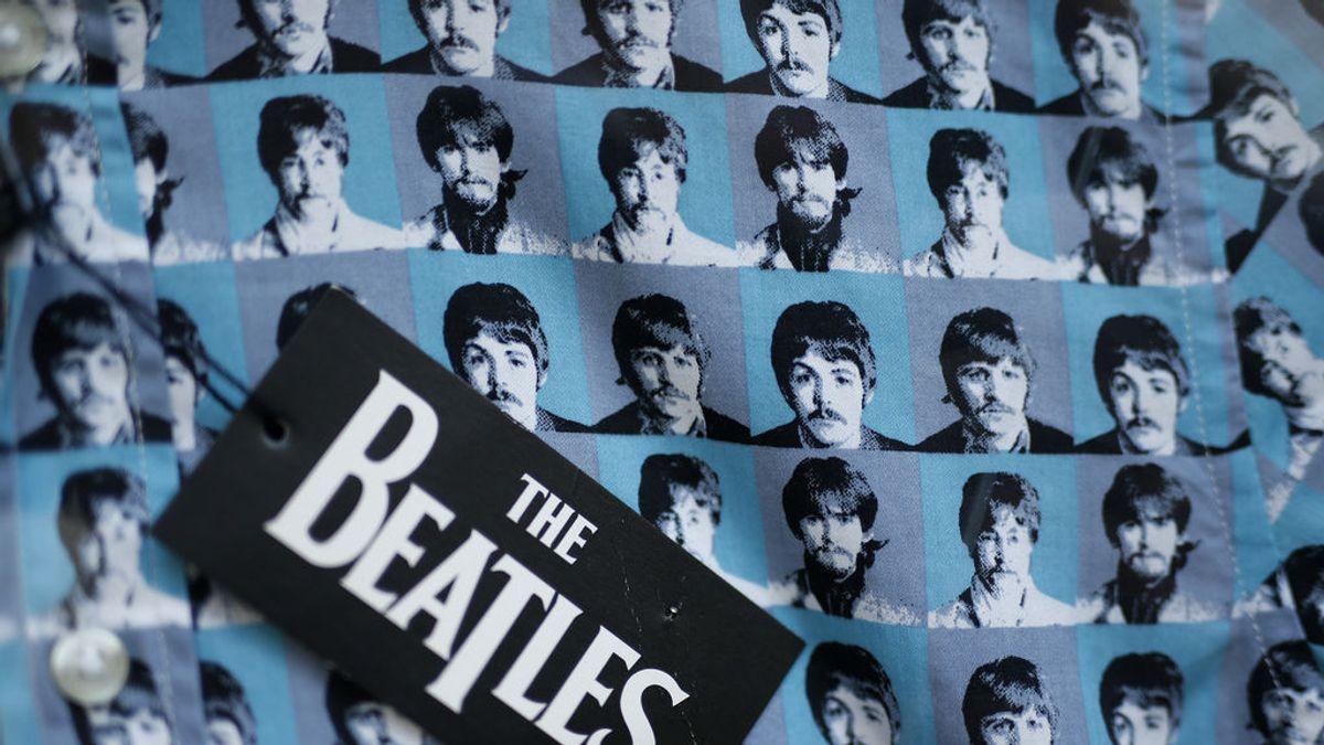 El último secreto de los Beatles que lo cambia todo
