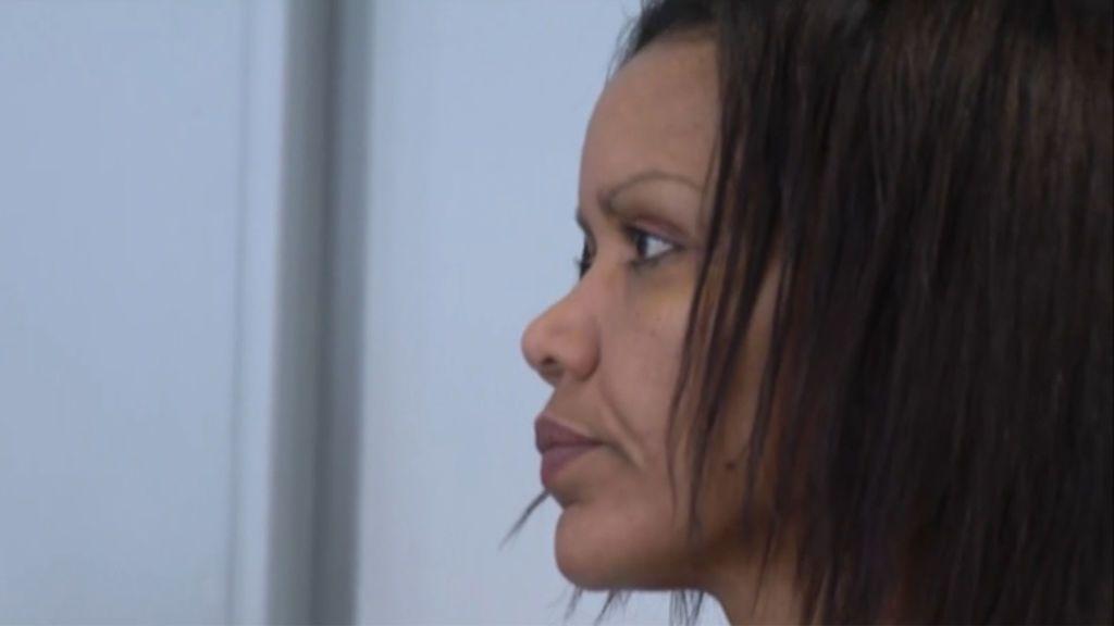 Ana Julia Quezada, una vampira emocional que destrozó la vida de sus parejas