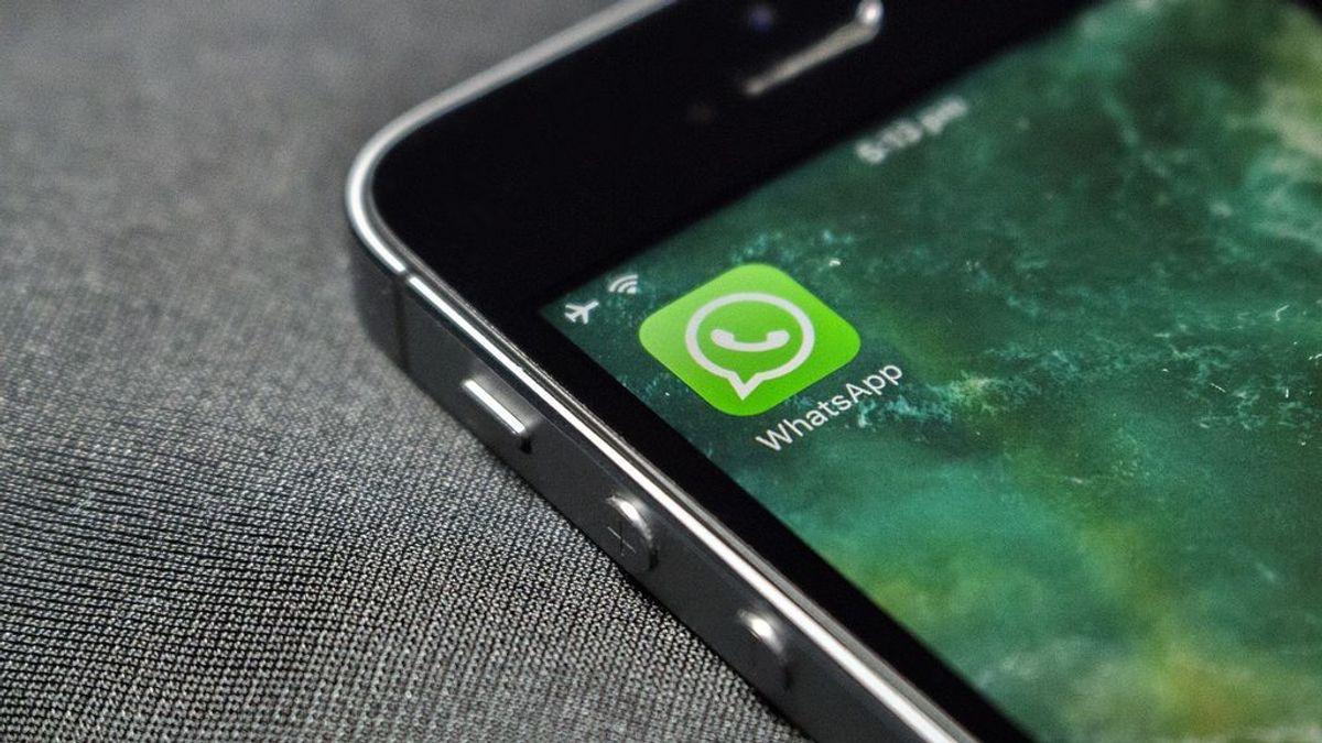 """Un descuido en Whatsapp acabó en despido: envió un audio a su jefe admitiendo que le guardó como """"hdp"""""""