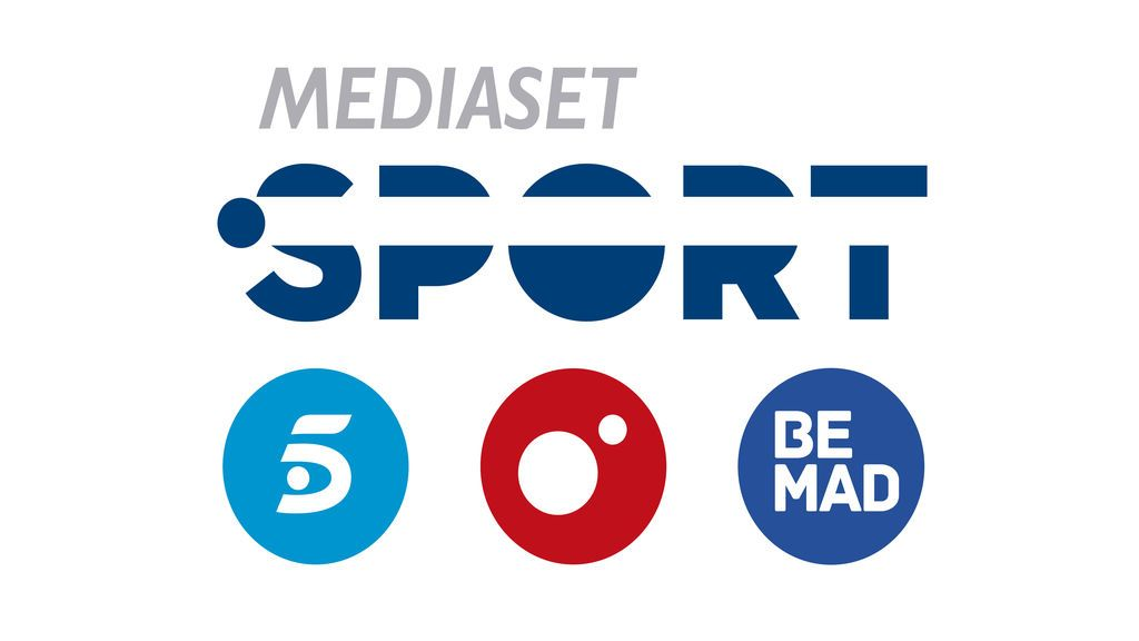 Mediaset Sport