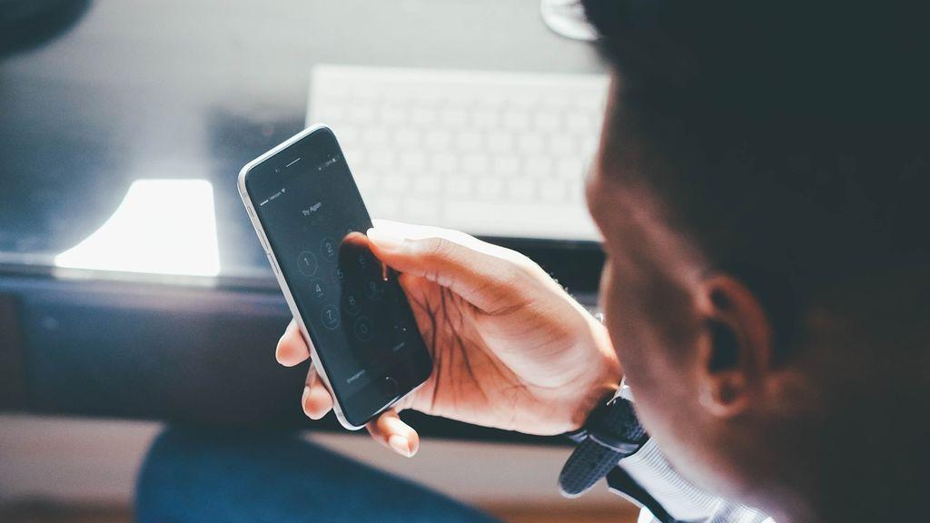 Un joven de 21 años decapita a su padre por no dejarle jugar con su teléfono móvil