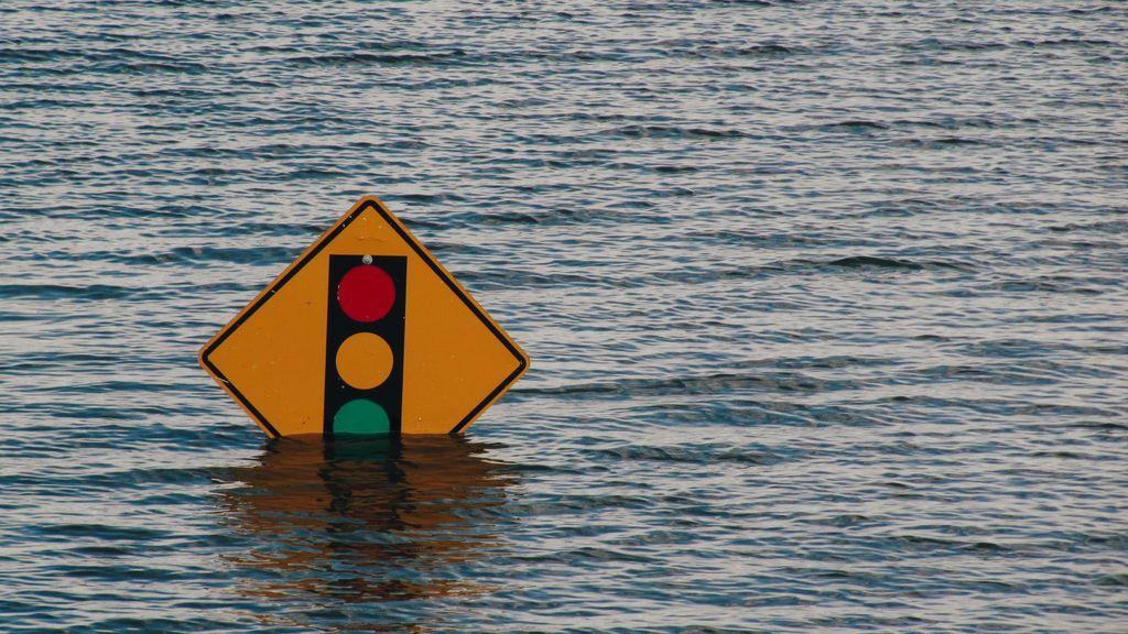Precaución: 10 consejos de Protección Civil para no tener disgustos con el paso de la DANA