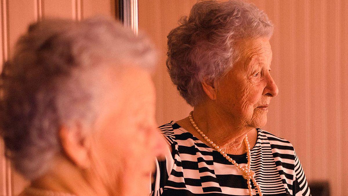 Alzheimer, por qué la llaman la epidemia del siglo XXI