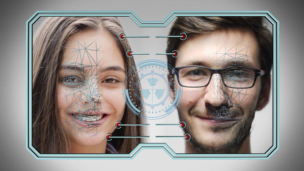 Todo por la cara: límites y retos del reconocimiento facial