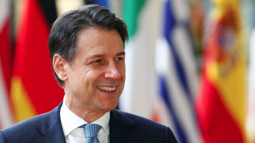 Los próximos retos y la difícil convivencia del nuevo Gobierno italiano