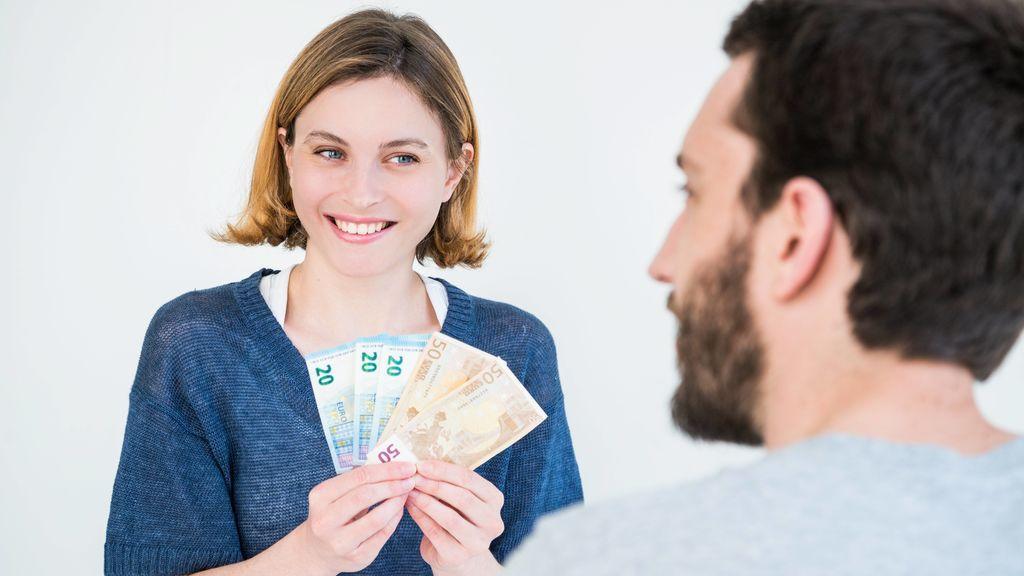 Feminismo regular: Ms. Monopoly, la versión del famoso juego en la que las mujeres cobran más dinero