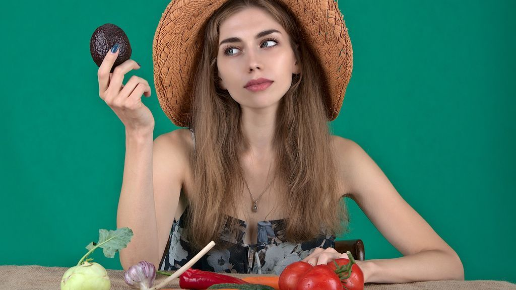 Mito o realidad: solo un 4% resuelve entero este test de nutrición