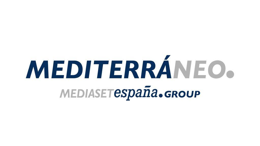 Mediterráneo Mediaset España Group