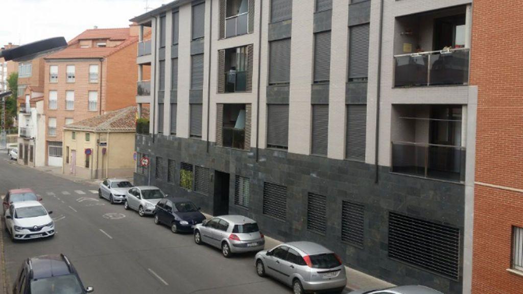 Detienen a un joven de 19 años por abusos sexuales sobre una niña de 11 en Medina del Campo