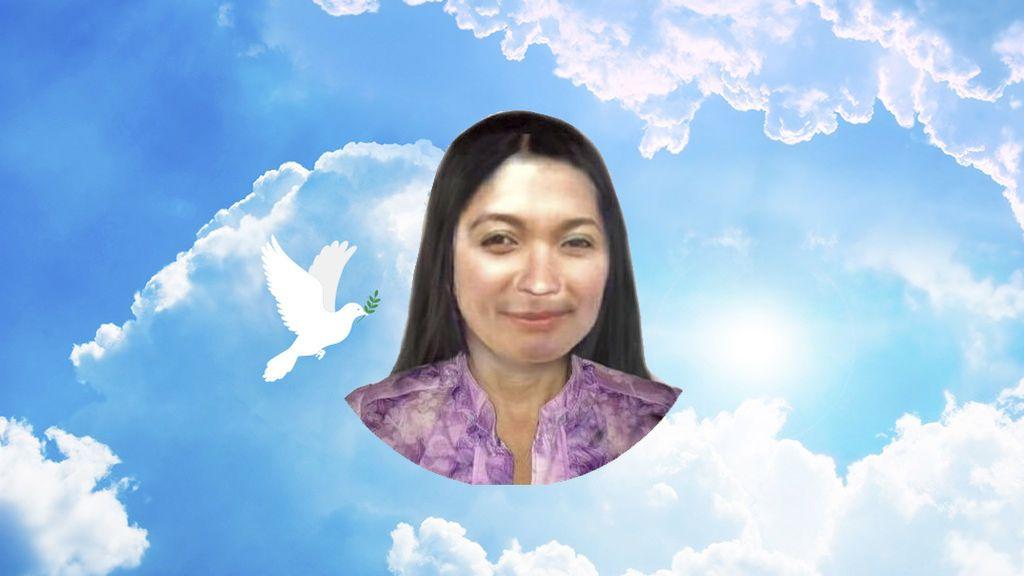 Pastora Soraya: quién es la predicadora más polémica y divertida de las redes sociales