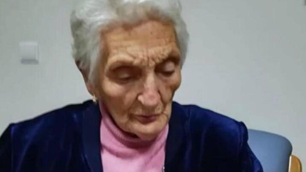 Hallan el cadáver de la mujer de 89 años con alzheimer desaparecida en  Calvarrasa de Abajo, Salamanca