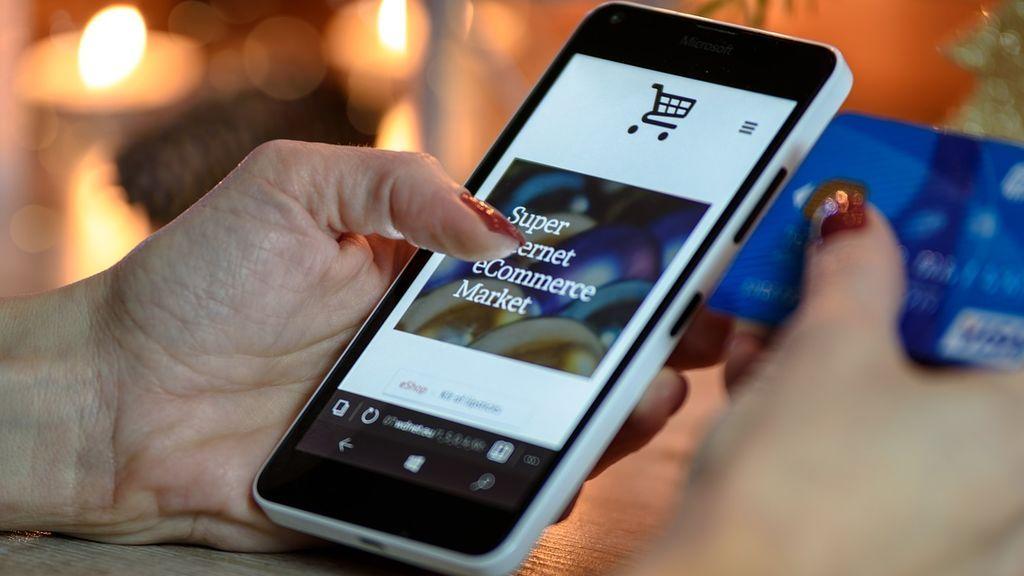 Descubre qué es la PSD2: la nueva normativa europea que revoluciona la forma de pagar por internet