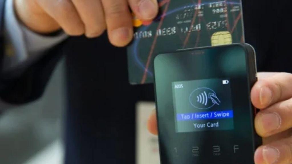 Qué es la PSD2: la nueva forma de relacionarte con el banco y hacer compras on line