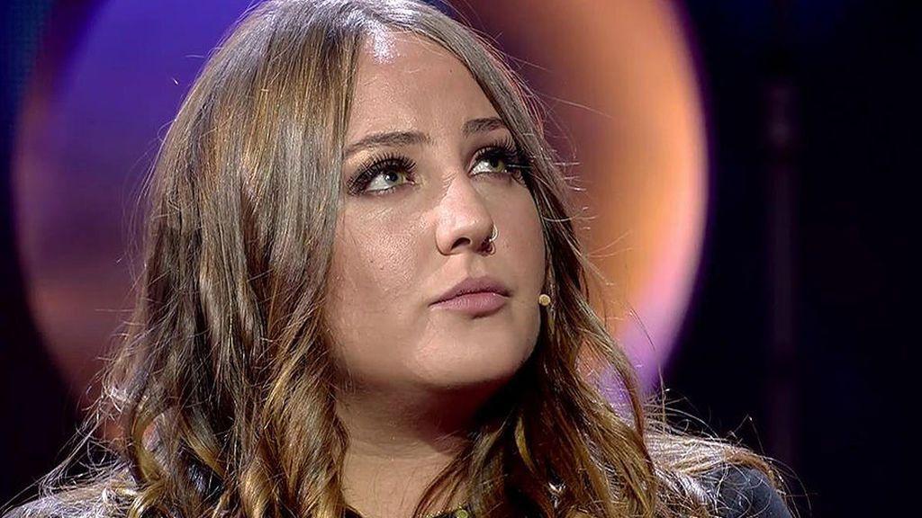 """La fría respuesta de Rocío Carrasco tras un intento de acercamiento de su hija: """"No vuelvas a llamar a esta casa"""""""