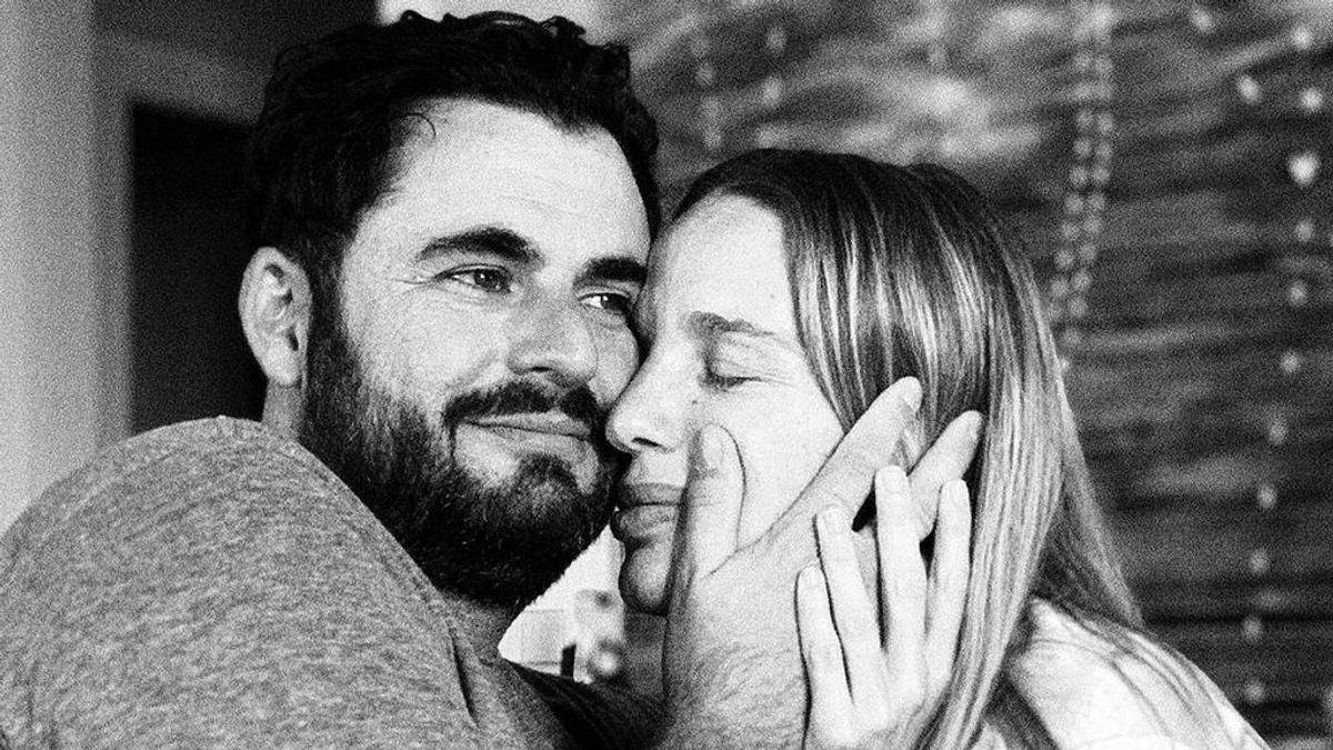 """Carola Baleztena y Emiliano Suárez pierden al bebé que esperaban: """"El feto venía con innumerables problemas"""""""