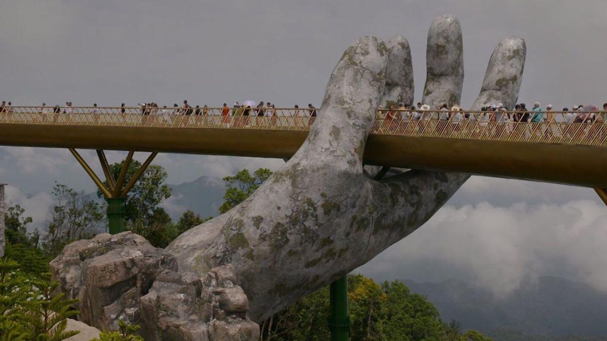Guía de Vietnam, el país que resurgió de sus propias cenizas