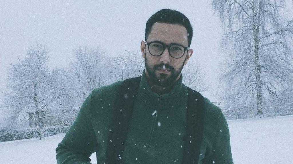 La Comisión Europea se posiciona contra España ante la extradición del rapero Valtonyc, según la defensa