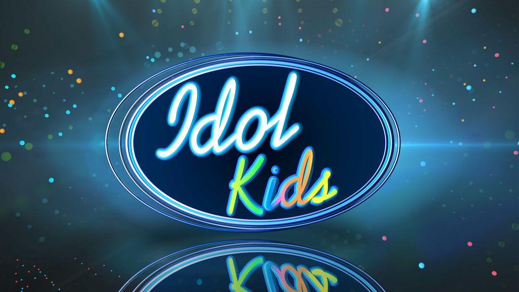 Isabel Pantoja, Edurne y Carlos Jean, jurado de 'Idol Kids'