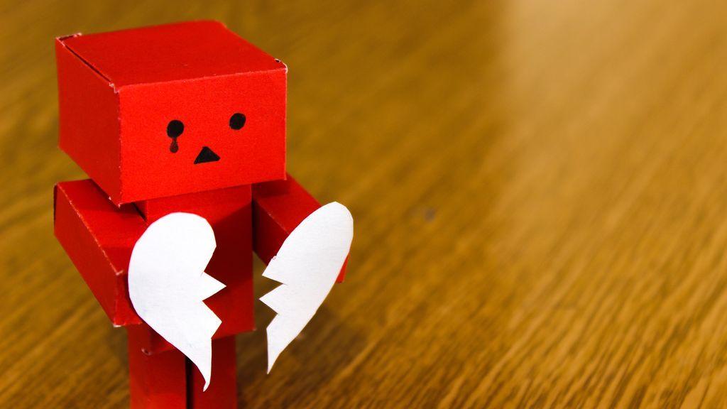 Diez señales para saber si tu relación de pareja atraviesa una crisis pasajera o es insalvable
