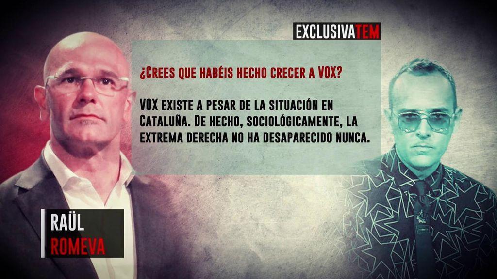 2019_09_16-1423-REC_Cuatro_REC.ts.0x0.141177942206100