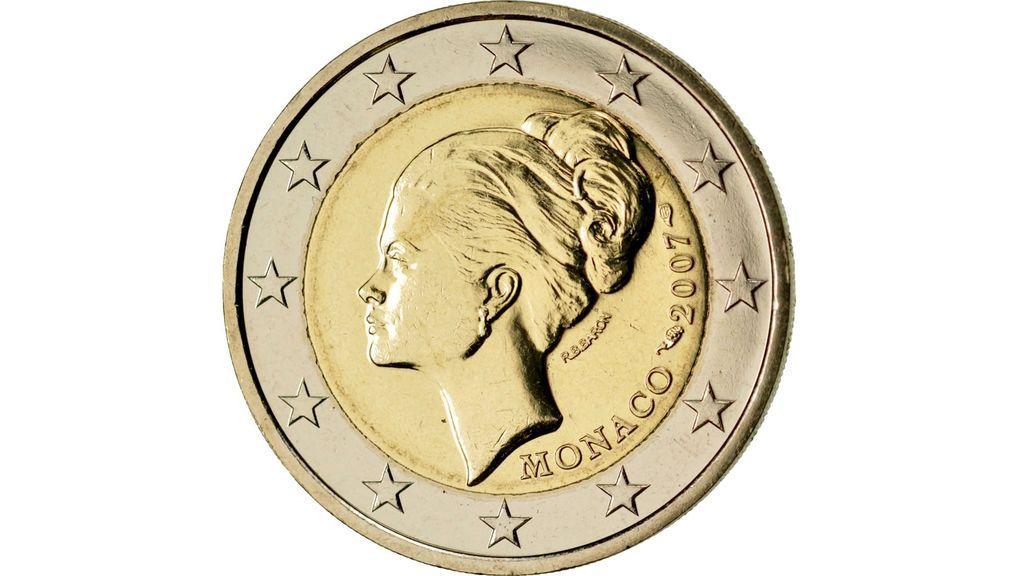 80921_monaco-euro-grace-kelly-2007-avers