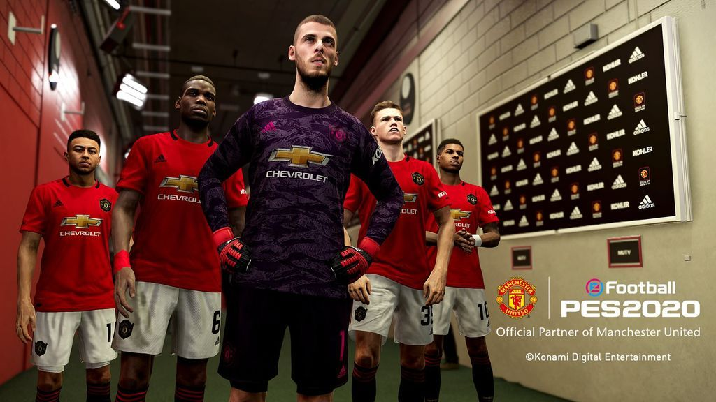 pes-2020-manchester-united-02