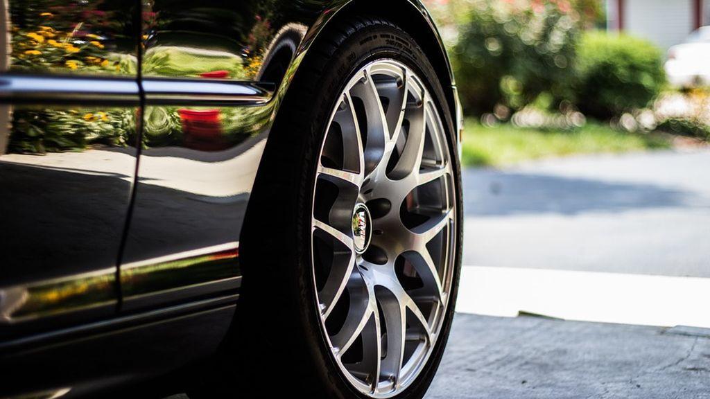 car-tire-1031579_960_720