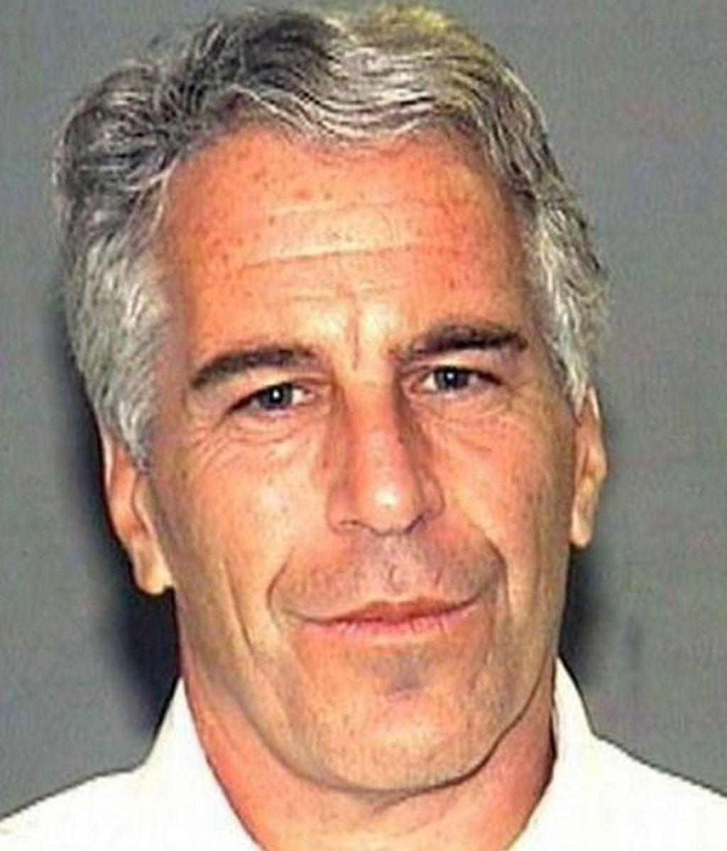 La isla de las orgías de Epstein: que te atacara un tiburón era mejor que eso