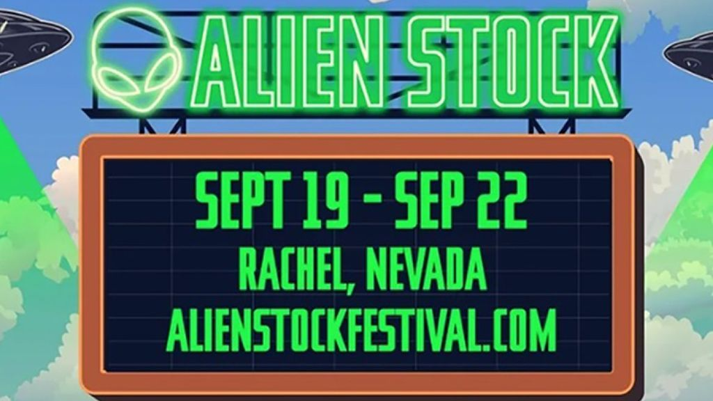 alien-stock-1