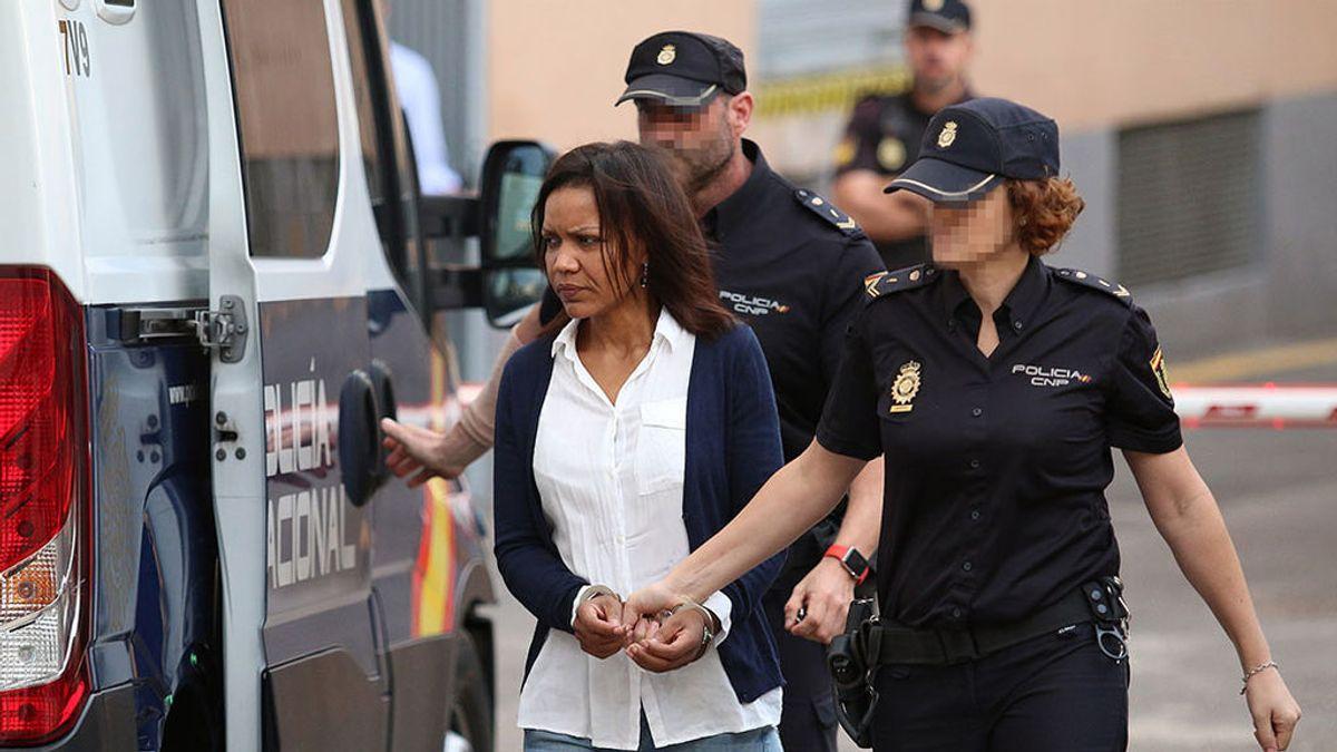 La Fiscalía mantiene que Ana Julia Quezada asesinó a Gabriel con alevosía pero no con ensañamiento y pide la prisión permanente revisable
