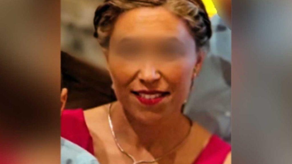 """El asesino confeso de Valga a su mujer: """"Deja de ir de víctima. A mí no me manchas más el nombre"""""""
