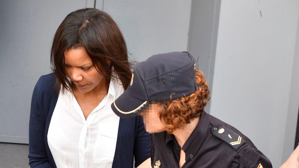 La Fiscalía concluye que Ana Julia Quezada asesinó al niño  Gabriel con alevosía
