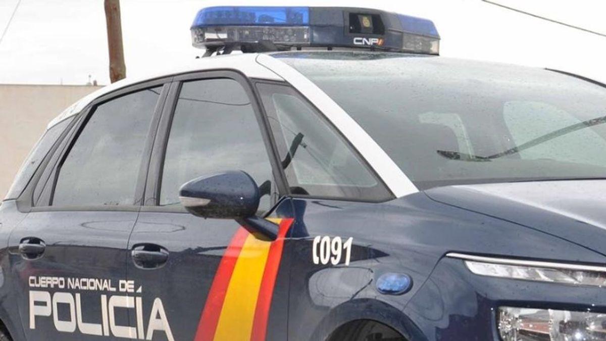 Detenido en Calpe (Alicante) por supuestamente agredir sexualmente a la canguro de sus hijos