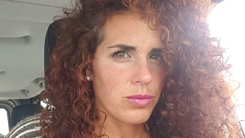 """Noemí Merino 'GH' informa del ingreso hospitalario de su hija: """"Estaba asfixiada"""""""