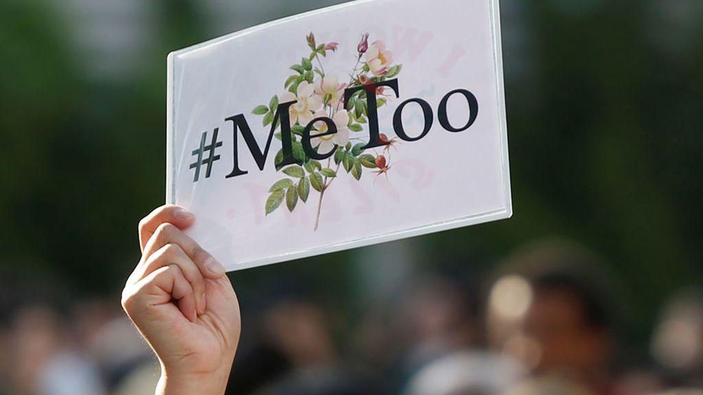 Una de cada 16 mujeres estadounidenses confiesan que fueron violadas en su primera relación sexual