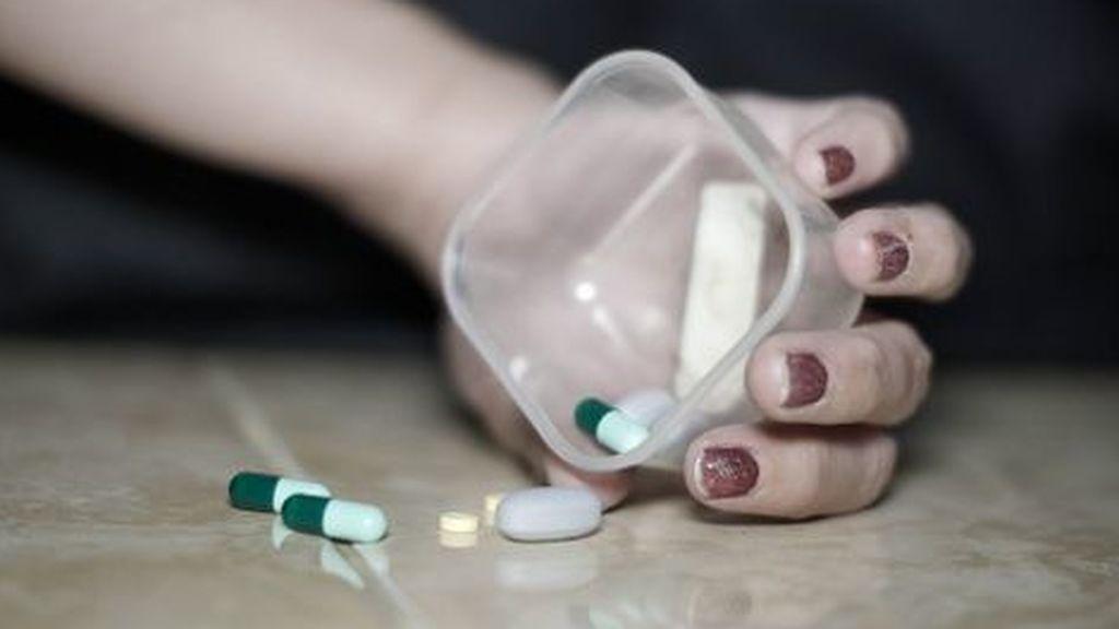 Un medicamento contra la acidez estomacal recibe advertencia de cáncer