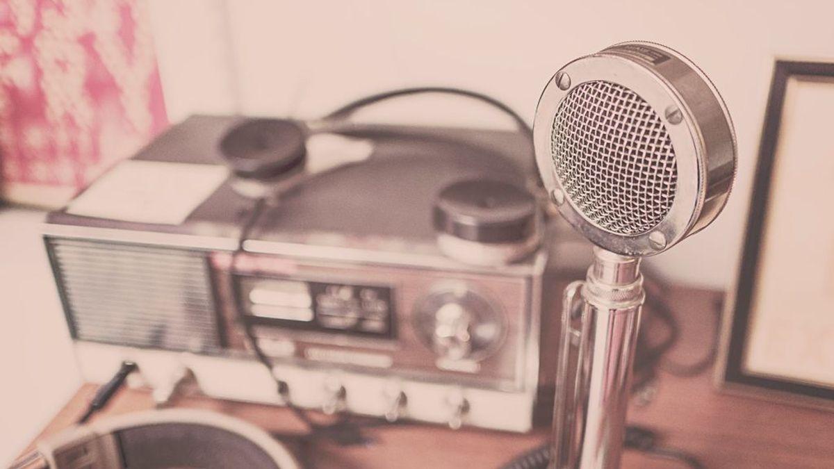 Crean un mapa para poder escuchar (casi) todas las radios del mundo al instante