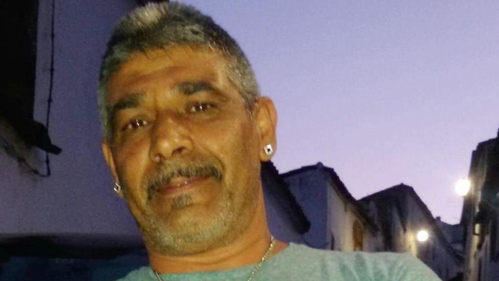 Bernardo Montoya sale de prisión para una prueba médica de su supuesto problema de impotencia