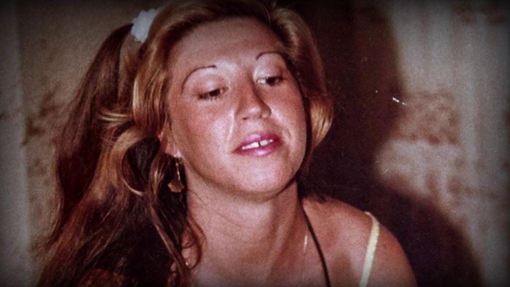 Comienza el juicio por el crimen de Lucia Garrido