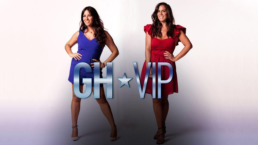 Irene o Anabel: llega la primera expulsión a 'GH VIP 7'
