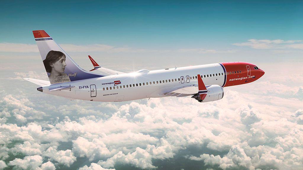 Derroche electoral: repetir las elecciones cuesta lo mismo que comprar un Boeing 767
