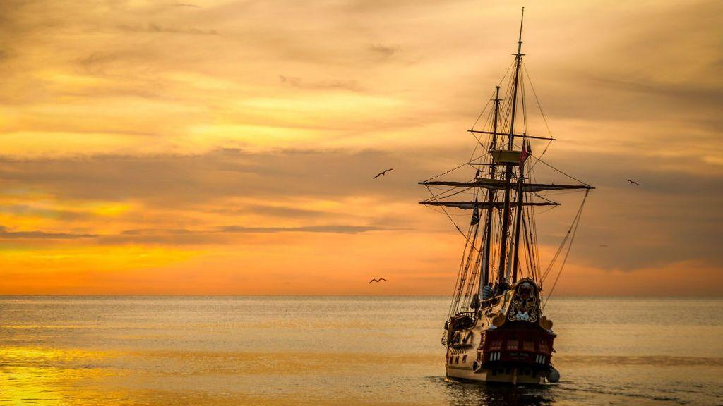 Primera vuelta al mundo: ¿Por qué no hubo mujeres en la expedición de Magallanes y Elcano?