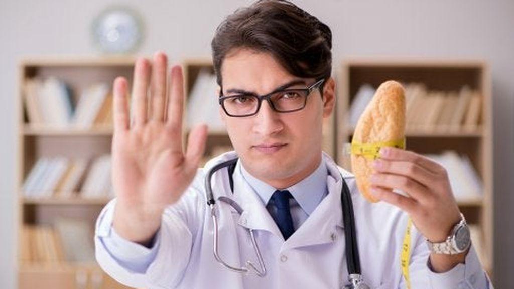 nutricionista-alimento-gluten-500x334