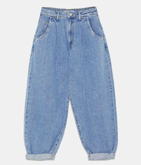 Todo Lo Que Debes Saber Sobre El Slouchy El Pantalon De Moda Divinity